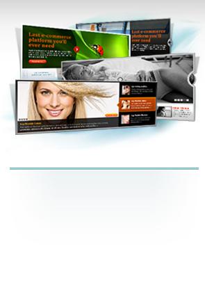 http://www.dreamslider.com/portals/0/images/content/home-column1.jpg